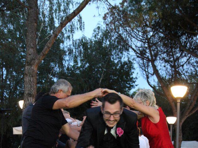 Il matrimonio di Marco e Chiara a Gorizia, Gorizia 100