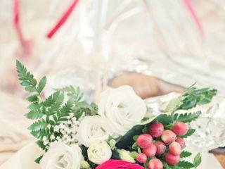 le nozze di Ilaria e Luciano 2