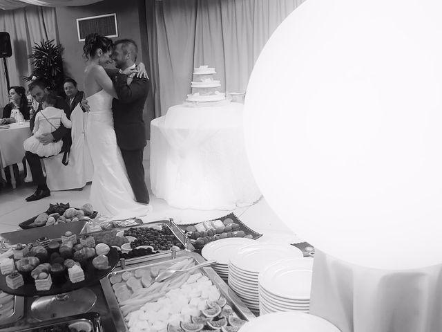 Il matrimonio di Massimo e Laura a Brescia, Brescia 12