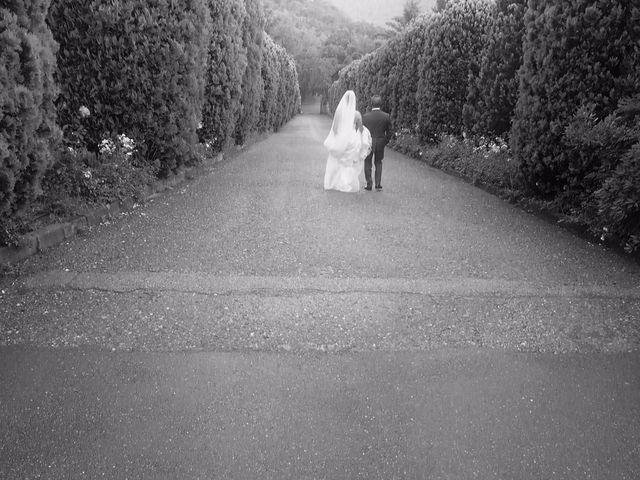 Il matrimonio di Massimo e Laura a Brescia, Brescia 13