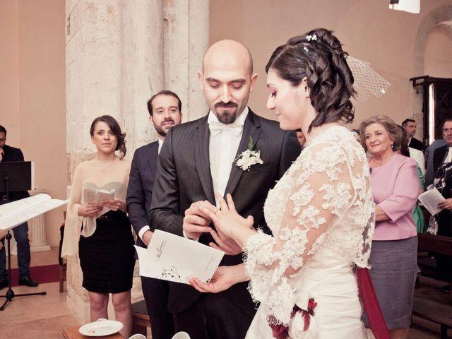 Il matrimonio di Luciano e Ilaria a Corigliano Calabro, Cosenza 22