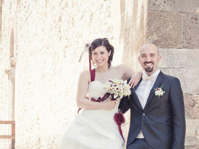 Il matrimonio di Luciano e Ilaria a Corigliano Calabro, Cosenza 26