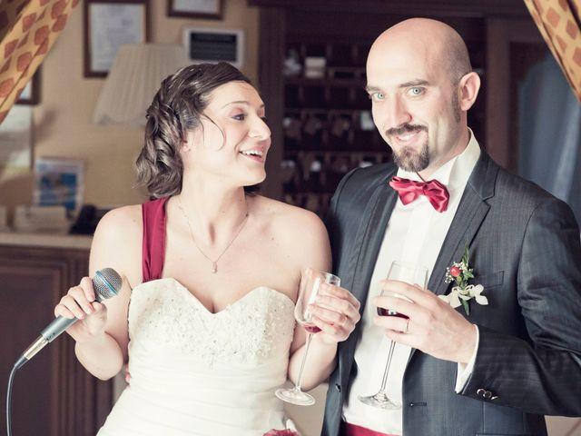 Il matrimonio di Luciano e Ilaria a Corigliano Calabro, Cosenza 38