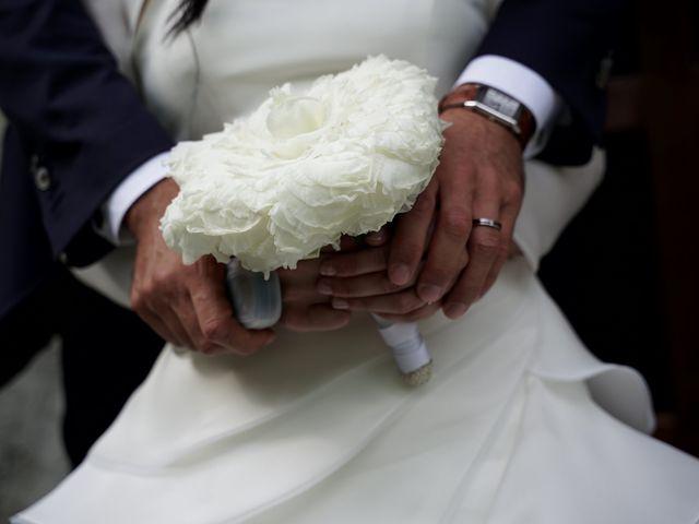 Il matrimonio di Gianmarco e Carlotta a Morozzo, Cuneo 29