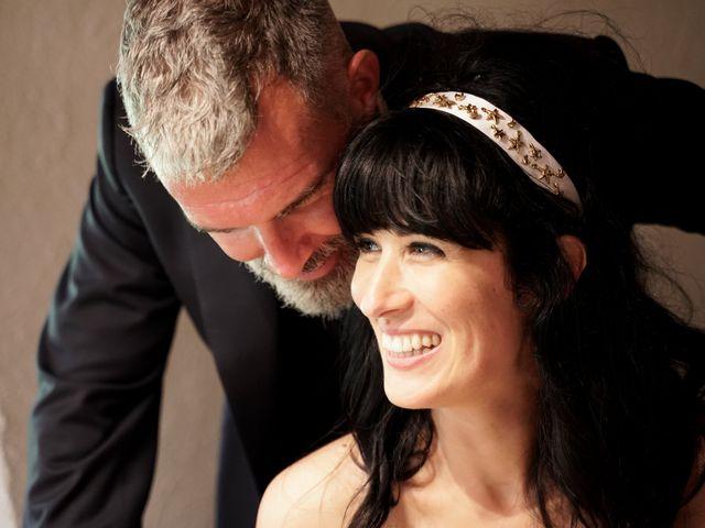 Il matrimonio di Gianmarco e Carlotta a Morozzo, Cuneo 38
