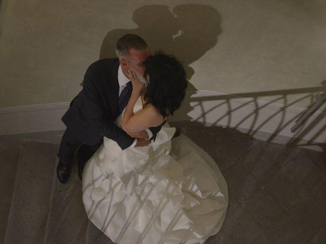 Il matrimonio di Gianmarco e Carlotta a Morozzo, Cuneo 43
