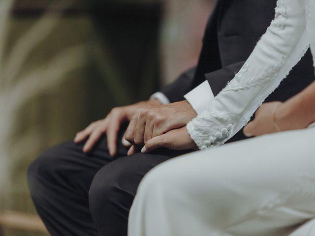 Il matrimonio di Salvatore e Martina a Mentana, Roma 2