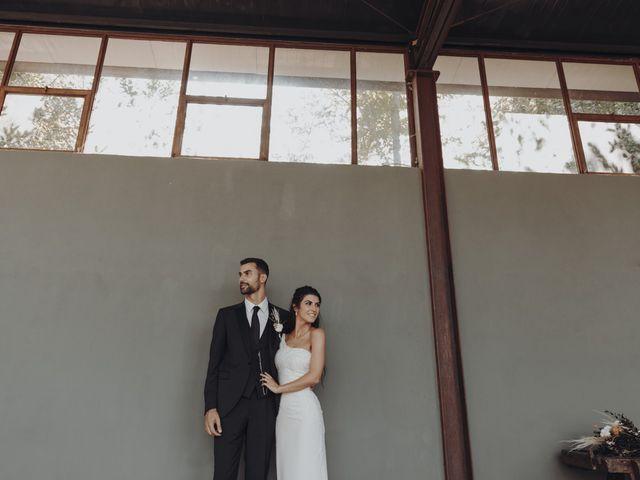 Il matrimonio di Salvatore e Martina a Mentana, Roma 17