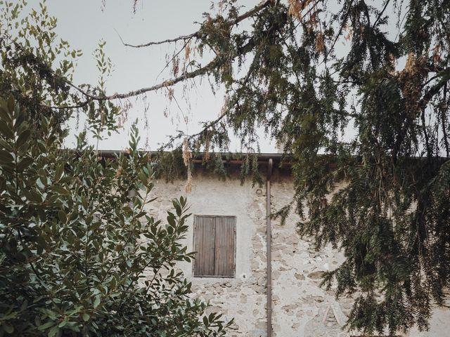 Il matrimonio di Salvatore e Martina a Mentana, Roma 31