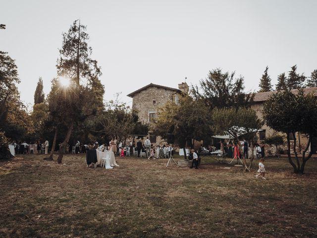 Il matrimonio di Salvatore e Martina a Mentana, Roma 33