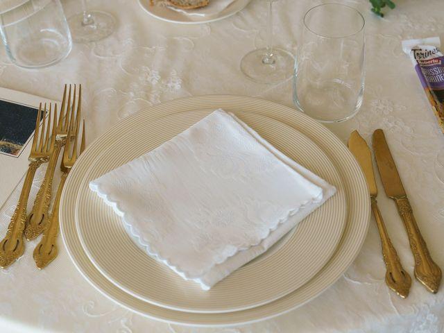 Il matrimonio di Joel e Laura a Formia, Latina 29