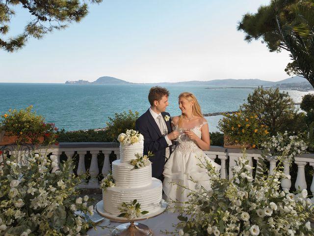 Il matrimonio di Joel e Laura a Formia, Latina 32