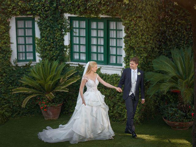 Il matrimonio di Joel e Laura a Formia, Latina 1