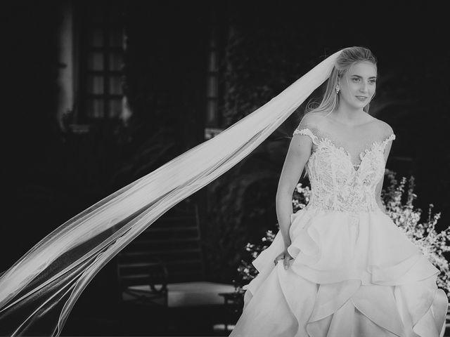 Il matrimonio di Joel e Laura a Formia, Latina 37