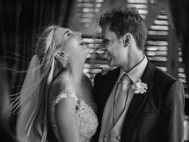 Il matrimonio di Joel e Laura a Formia, Latina 38