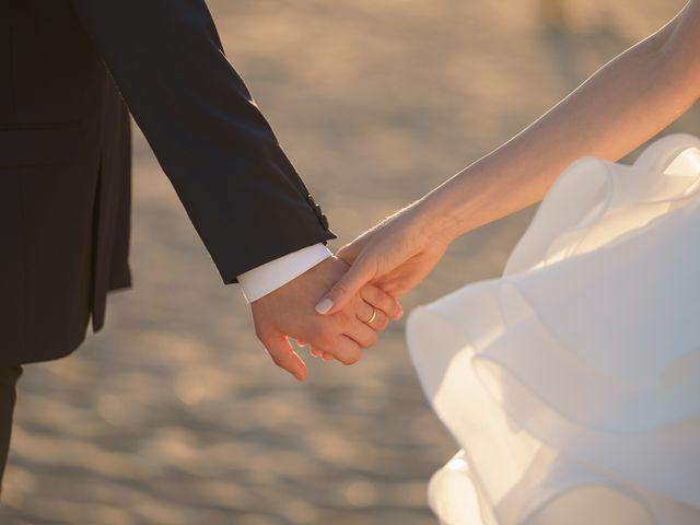 Il matrimonio di Joel e Laura a Formia, Latina 40