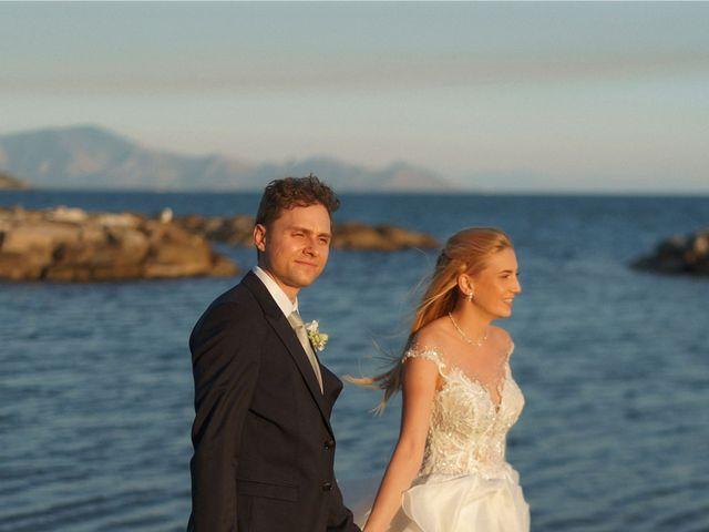 Il matrimonio di Joel e Laura a Formia, Latina 41