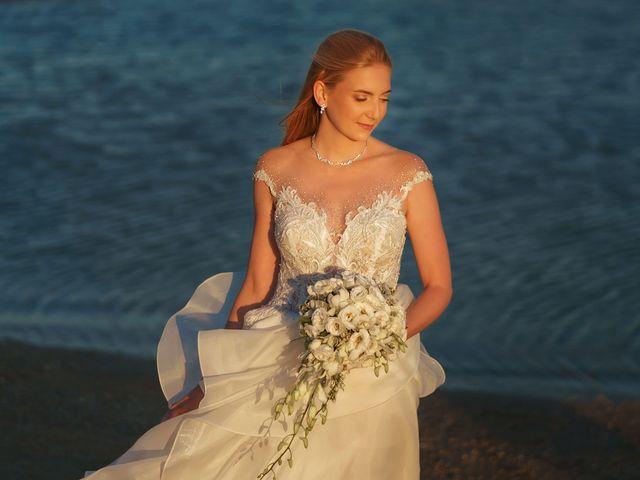 Il matrimonio di Joel e Laura a Formia, Latina 44
