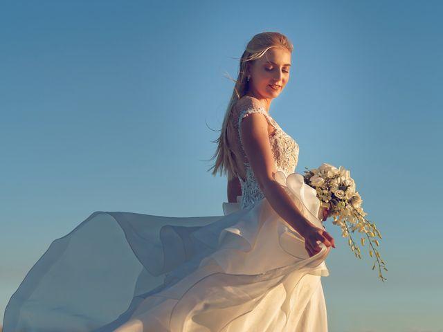 Il matrimonio di Joel e Laura a Formia, Latina 45