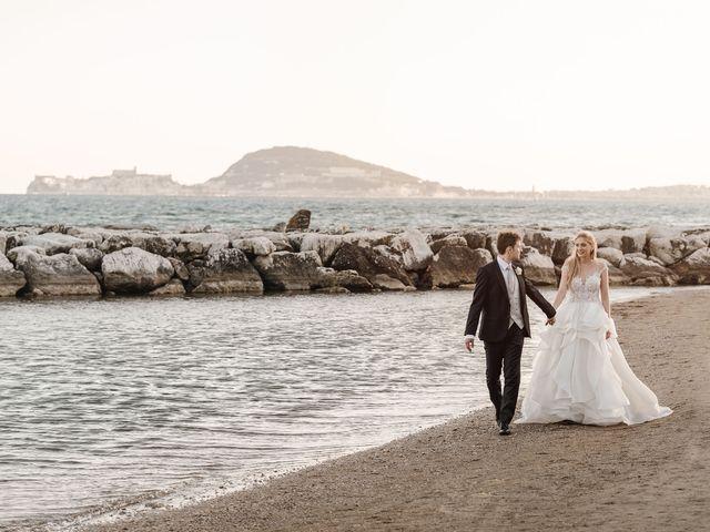 Il matrimonio di Joel e Laura a Formia, Latina 47