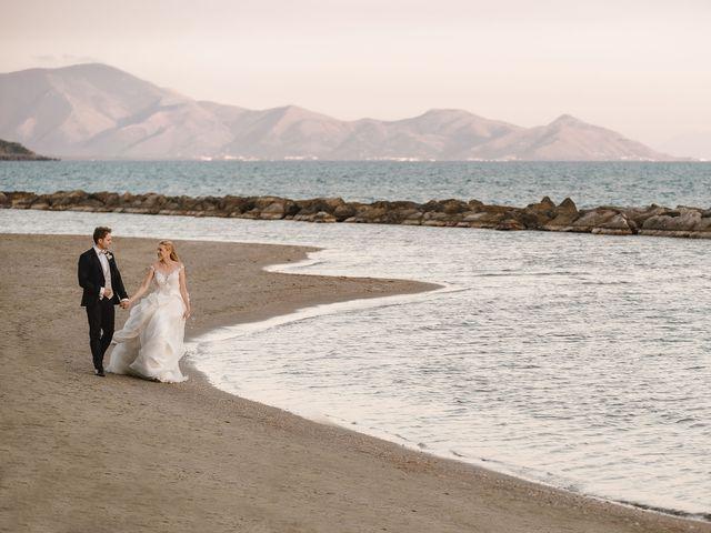 Il matrimonio di Joel e Laura a Formia, Latina 49