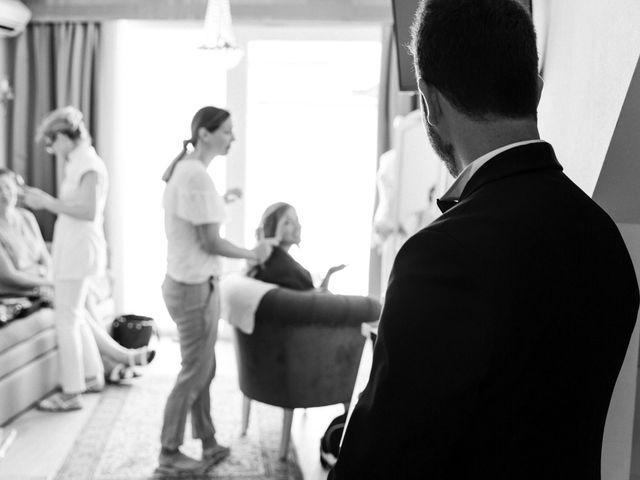 Il matrimonio di Antonio e Laura a Cesenatico, Forlì-Cesena 20