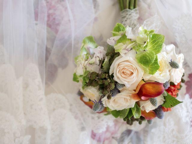 Il matrimonio di Antonio e Laura a Cesenatico, Forlì-Cesena 22