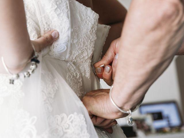 Il matrimonio di Antonio e Laura a Cesenatico, Forlì-Cesena 32