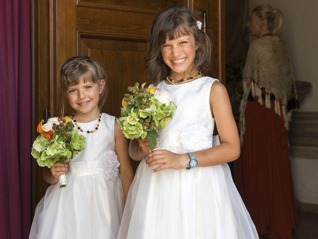 Il matrimonio di Antonio e Laura a Cesenatico, Forlì-Cesena 44