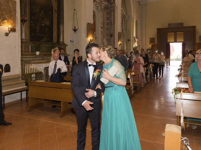 Il matrimonio di Antonio e Laura a Cesenatico, Forlì-Cesena 46