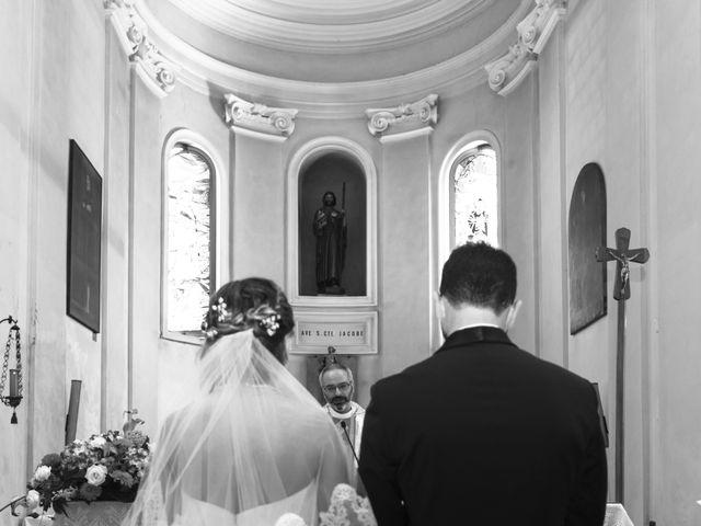Il matrimonio di Antonio e Laura a Cesenatico, Forlì-Cesena 48