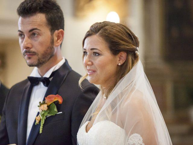 Il matrimonio di Antonio e Laura a Cesenatico, Forlì-Cesena 49