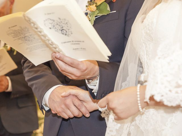 Il matrimonio di Antonio e Laura a Cesenatico, Forlì-Cesena 52