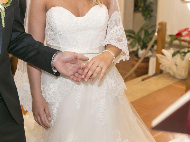 Il matrimonio di Antonio e Laura a Cesenatico, Forlì-Cesena 53