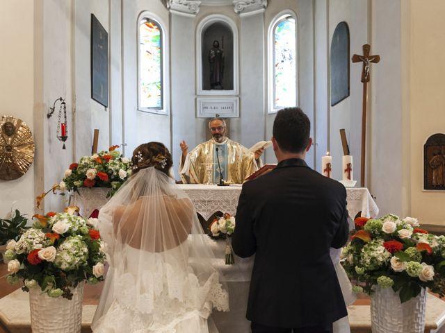 Il matrimonio di Antonio e Laura a Cesenatico, Forlì-Cesena 55