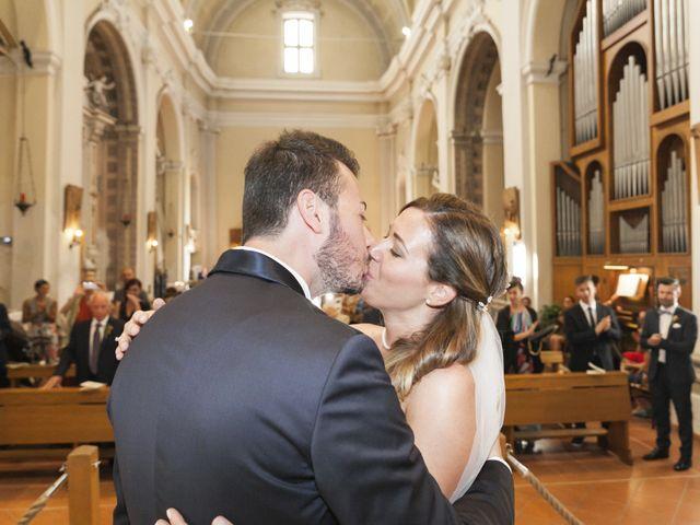 Il matrimonio di Antonio e Laura a Cesenatico, Forlì-Cesena 58