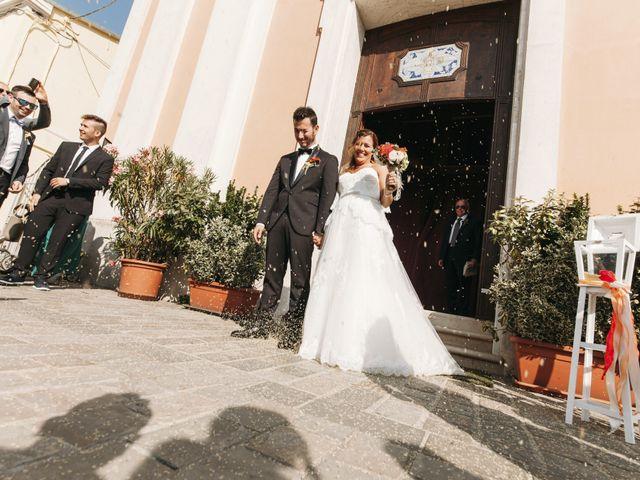 Il matrimonio di Antonio e Laura a Cesenatico, Forlì-Cesena 59