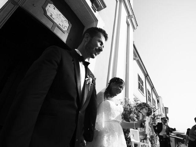 Il matrimonio di Antonio e Laura a Cesenatico, Forlì-Cesena 61