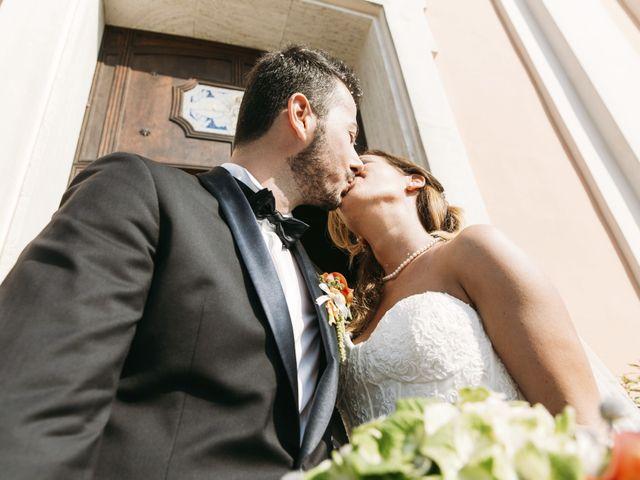 Il matrimonio di Antonio e Laura a Cesenatico, Forlì-Cesena 62