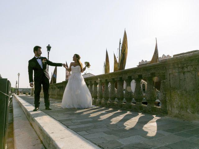 Il matrimonio di Antonio e Laura a Cesenatico, Forlì-Cesena 68