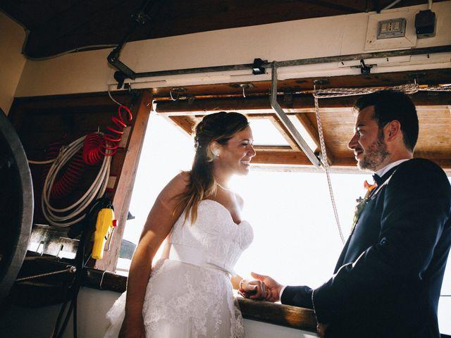 Il matrimonio di Antonio e Laura a Cesenatico, Forlì-Cesena 2
