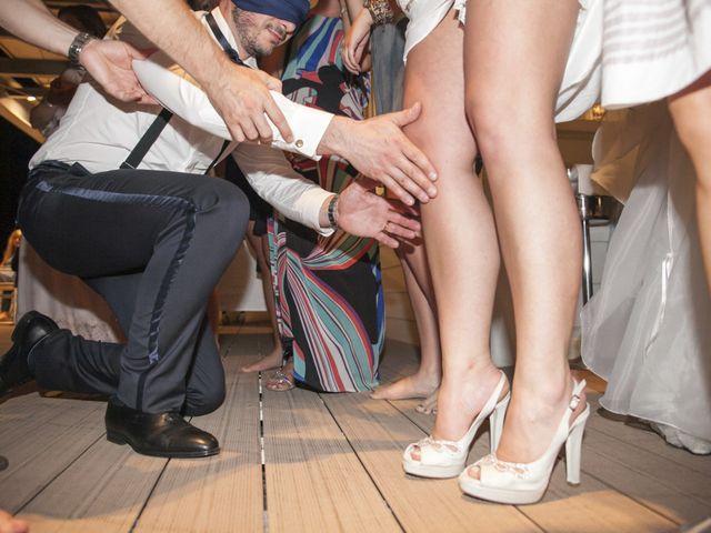 Il matrimonio di Antonio e Laura a Cesenatico, Forlì-Cesena 78