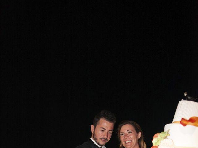 Il matrimonio di Antonio e Laura a Cesenatico, Forlì-Cesena 81