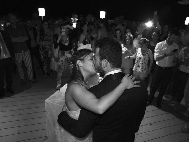 Il matrimonio di Antonio e Laura a Cesenatico, Forlì-Cesena 82