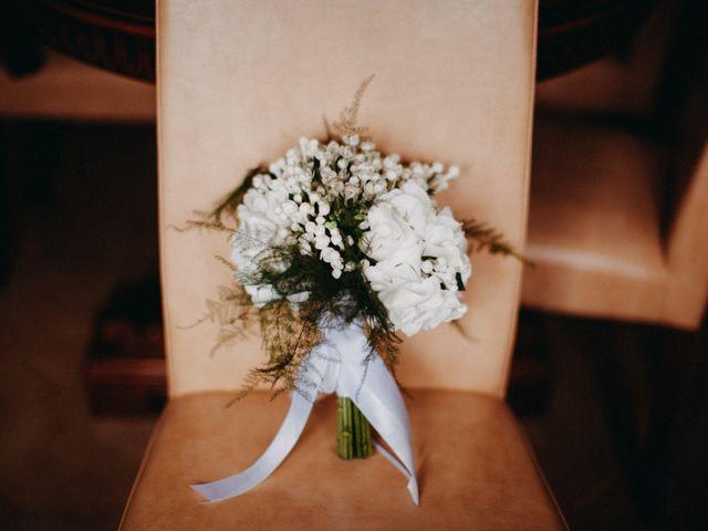 Il matrimonio di Andrea e Ilenya a Civitanova Marche, Macerata 4