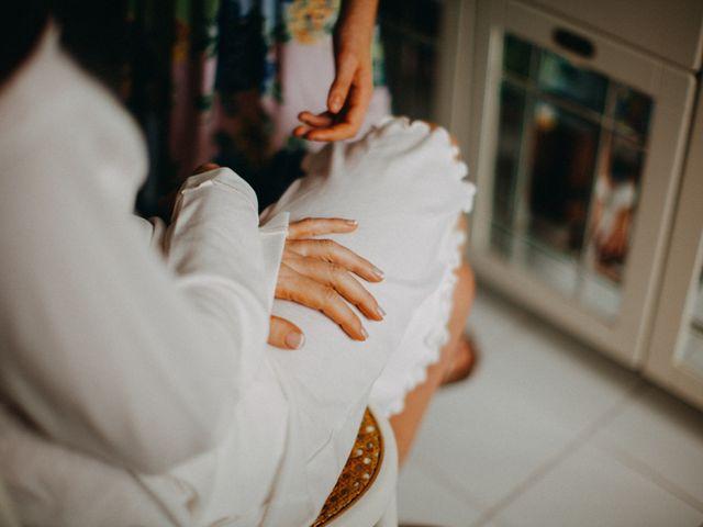 Il matrimonio di Andrea e Ilenya a Civitanova Marche, Macerata 9