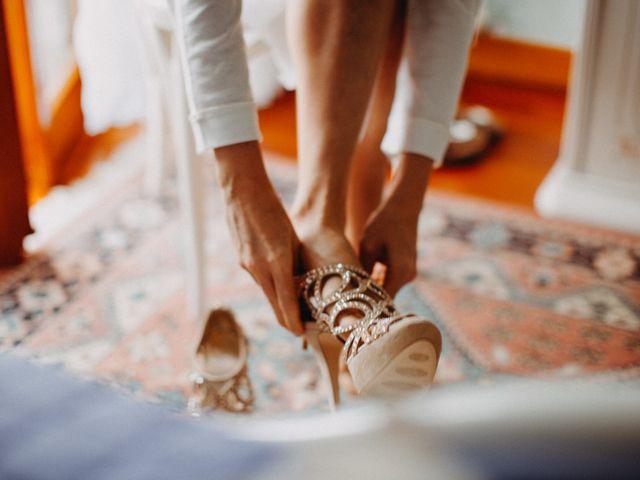 Il matrimonio di Andrea e Ilenya a Civitanova Marche, Macerata 10