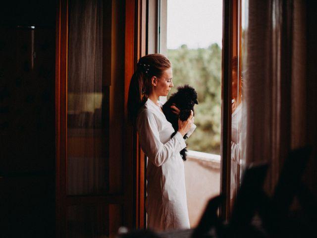 Il matrimonio di Andrea e Ilenya a Civitanova Marche, Macerata 19