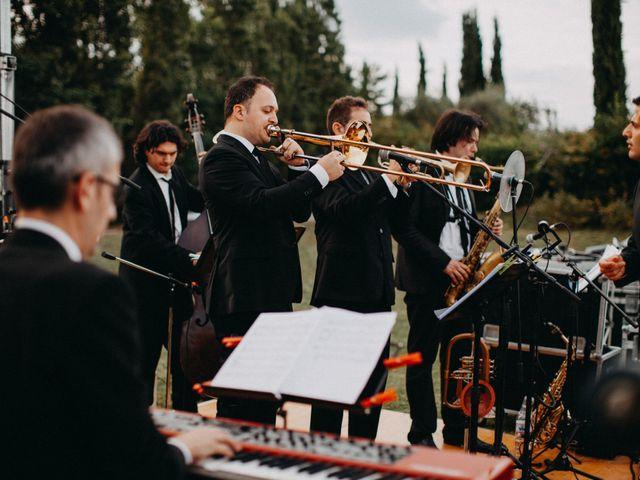 Il matrimonio di Andrea e Ilenya a Civitanova Marche, Macerata 31