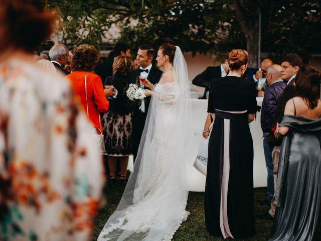 Il matrimonio di Andrea e Ilenya a Civitanova Marche, Macerata 32